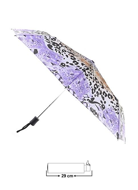 Susino Şemsiye Renkli